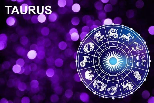 Taurus Horoscope Today, Tomorrow and Yesterday