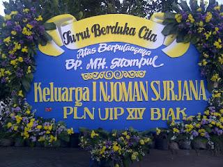 toko-bunga-surabaya-online