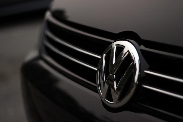 Skoda already has a response to the Volkswagen
