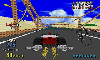 Los 20 Mejores Juegos De Mega Drive Sonic Alex Kidd