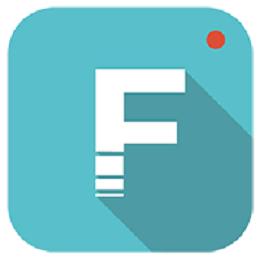 Wondershare Filmora 9.1.3.22  Registration Code