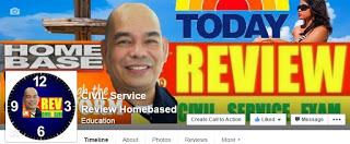 facebook homebase civil service review