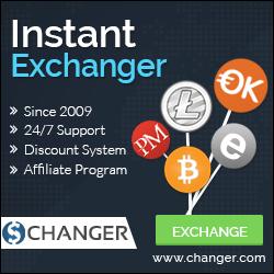 شرح موقع changer الرائع لتحويل الاموال بين البنوك في أسرع وقت واقل رسوم