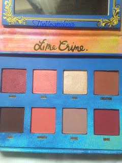 lime_crime_venus_palette_review
