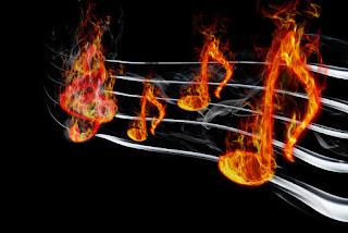 Makin  Music to Make You Die
