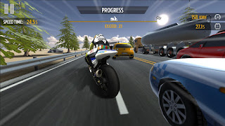 http://www.ifub.net/2017/09/road-driver-v203051-mod-apk.html