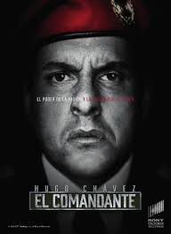 El Comandante Capitulo 12