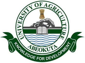 FUNAAB 2017/2018 Official School Fees Payment Schedule