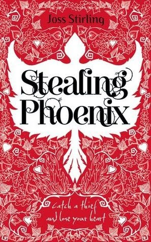 https://www.goodreads.com/book/show/10410278-stealing-phoenix