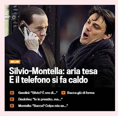 سيلفيو بيرلوسكوني