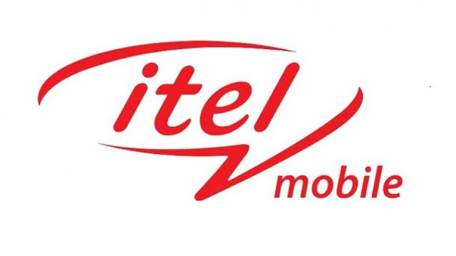 Itel Mobile has finally partnered with Google coming with Android 8 Oreo (Go Edition) Smartphone