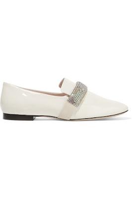 Zapatos de Novia sin Tacon