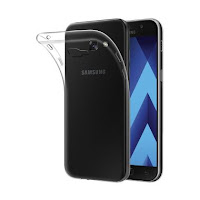 Harga Samsung Galaxy A7 2017 baru