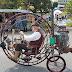 The Nashville Mini-Maker Faire At The Wondr'y