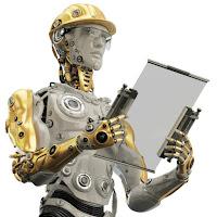 Βαζουμε το robots.txt στο προτυπο μας