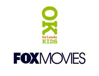 Orlando Kids TV  - Eutelsat Frequency