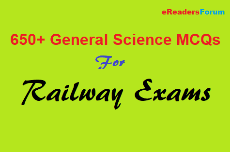PDF] Physics Handwritten Note for SSC Exams - eReaders Forum