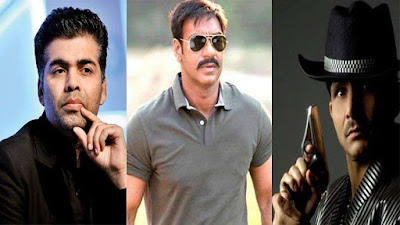 ajay-devgn-demands-investigation-against-karan-johar-krk