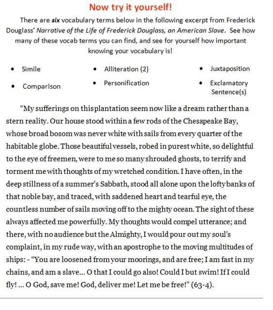 narrative essay on death argumentative essay rhetorical strategies - resume screening software