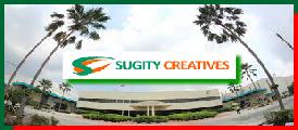 Lowongan Kerja SMA/SMK Area Bekasi Untuk PT. Sugity Creatives Industrie Terbaru Bulan September 2016