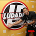 Dave East, Vin Diesel, Cardi B, John Wall, La La and More Join Ludacris for the Annual LudaDay Weekend Takeover