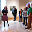 The New Haven Register Blogs: Elm City Express: Ireland's Great Hunger Museum to hold information session for volunteers