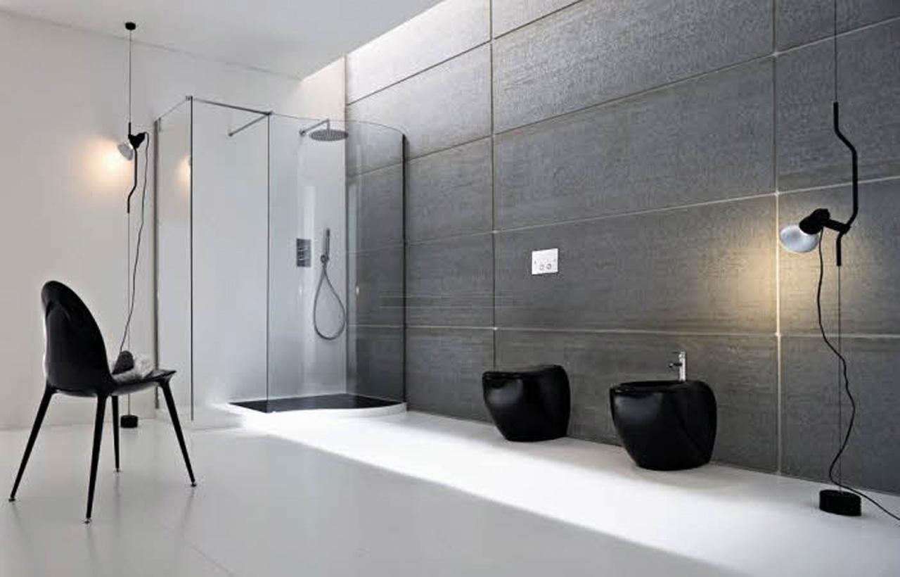 Desain Office Interior  Joy Studio Design Gallery  Best Design