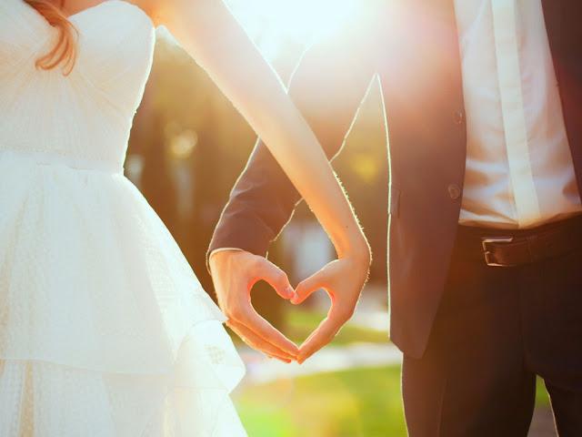 5 Tips for Solving Marital Money Issues