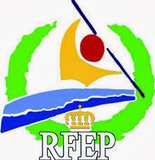http://www.rfep.es/publicacion/principal.asp