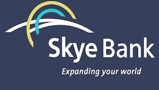 skye-bank-transfer-codes-and-bank-balance-check