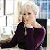 6 razones por las que ellos se alejan de mujeres exitosas