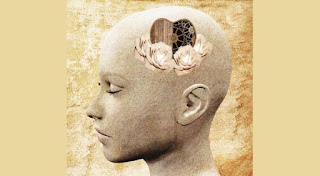 كيف انحف دون رجيم : تقنية خلق لحظات الوعي
