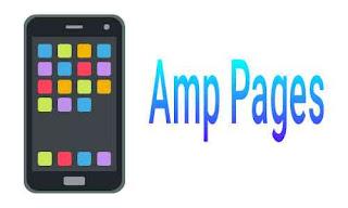 Cara tes valid amp untuk blog site amp dengan mudah, simak!