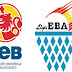 El UA Fundación Lucentum competirá en EBA