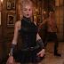 VA2017: Vampire Huntress