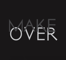 Make Over Cosmetics