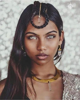 21-year-old Maldivian model and medical student found dead in her Hostel Room [photos]