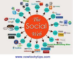 http://www.newtechytips.com/2017/01/high-pr-social-bookmarking-sites-list.html