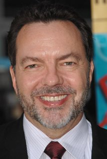 Alan Ball. Director of American Beauty