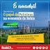 Seminário discute desinvestimentos da Petrobras e impactos na economia da Bahia