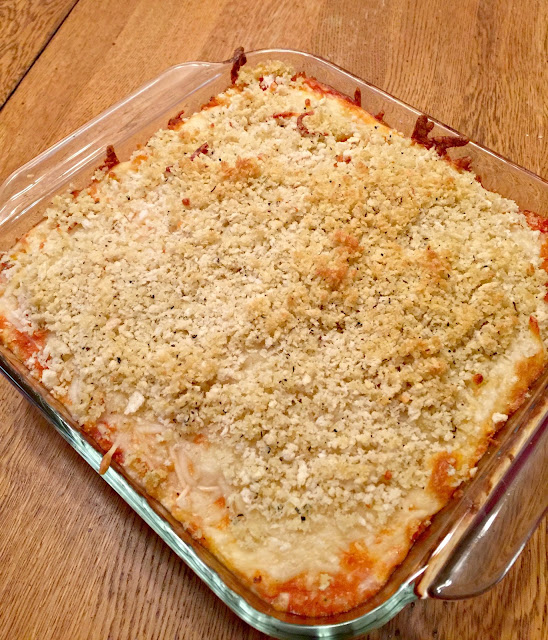Chicken Parmesan Casserole, dinner casseroles, Chicken Parmesan Casserole recipe, Chicken Parmesan recipe, easy Chicken Parmesan recipe, Chicken Parmesan Casserole recipes, dinner ideas for families, budget friendly casserole meals, freezer meals, freezer meal recipes