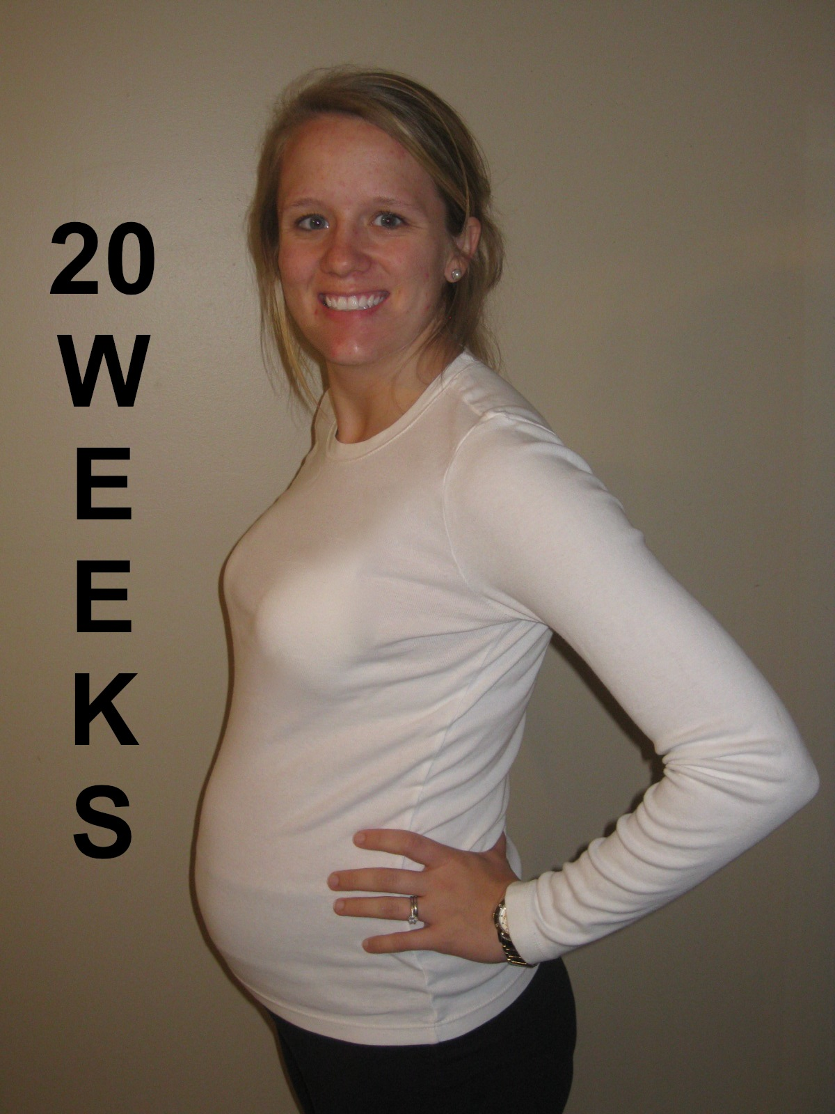 nausea at 34 weeks pregnant