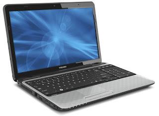 instalaciones eléctricas residenciales - laptop