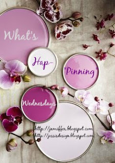 http://jessisdesign.blogspot.ca/