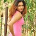 Aarthi glamorous photo gallery-mini-thumb-8