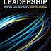 Jual Buku Leadership: Theory and Practice (Peter G. Northouse)