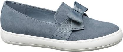 Amarcordia  Masnis cipők 3d4ba3b9b4