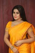 actress Poorna glamorous photos gallery-thumbnail-15