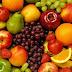 Ceasa/ES dá dicas sobre alimentação saudável no verão