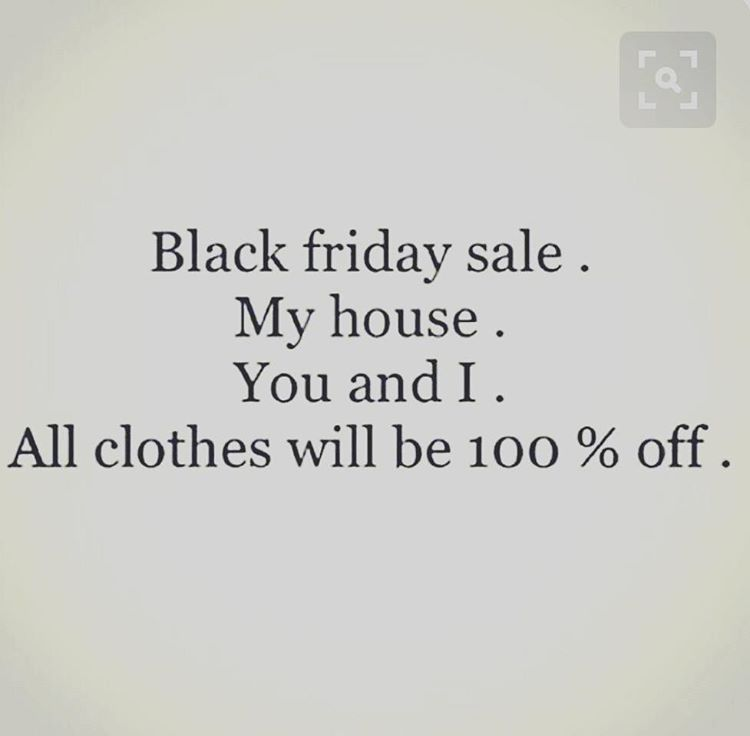 50+ Funny Black Friday Memes, Humorous Quotes and Sayings ...